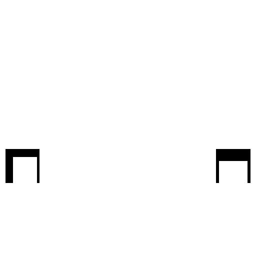 Associazione musicale Valle delle Saline