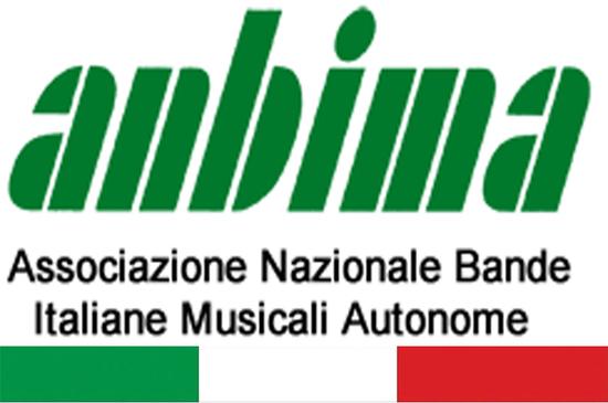 La nostra associazione fà parte di Anbima